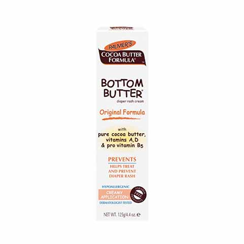 palmers-cocoa-butter-original-formula-bottom-butter-125g_regular_5eb3dc671f1b7.jpg