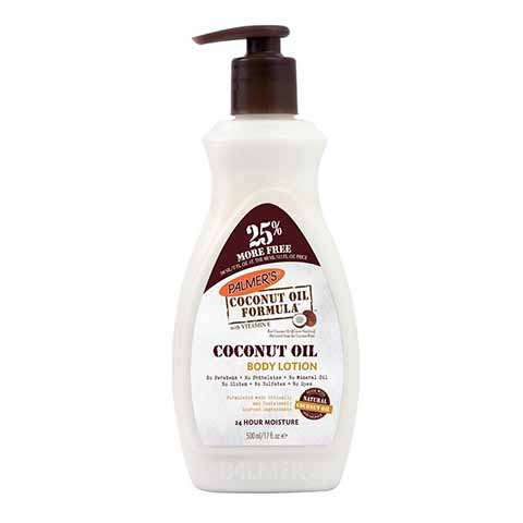 palmers-coconut-oil-body-lotion-500ml_regular_5dcbc50f116d7.jpg