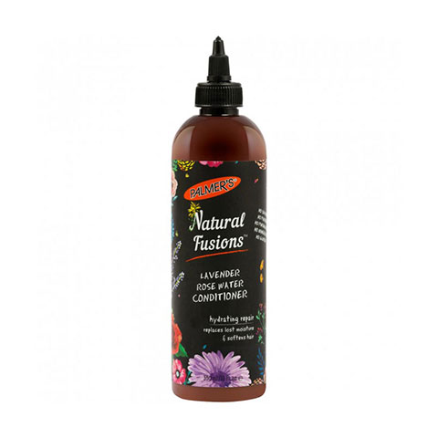 palmers-natural-fusions-lavender-rose-water-conditioner-350ml_regular_606afbade9ac7.jpg