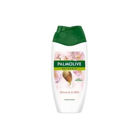 palmolive-naturals-almond-milk-shower-cream-250ml_regular_6114fc59b95a4.jpg