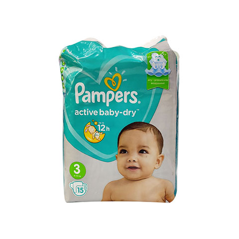pampers-active-baby-dry-up-to-12h-3-6-10-kg-15-nappies_regular_5f4cceeb35274.jpg
