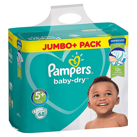pampers-baby-dry-belt-up-to-12h-5-12-17-kg-uk-68-nappies_regular_5f75816841e67.jpg