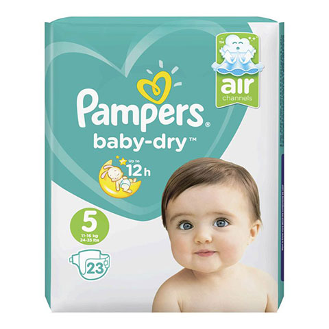 pampers-baby-dry-nappies-up-to-12h-5-11-16-kg-23-nappies_regular_5f44ee45a4f70.jpg