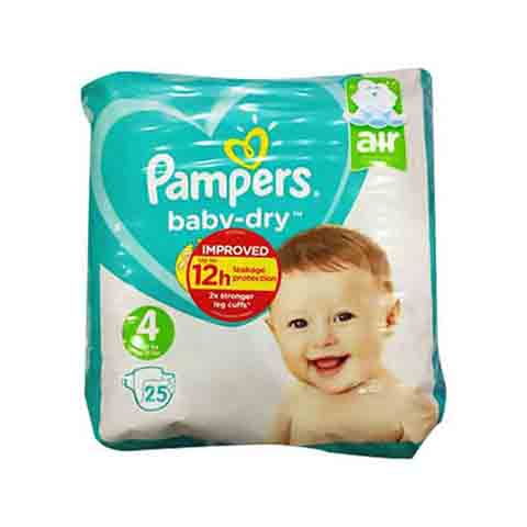 pampers-baby-dry-nappy-pants-up-to-12h-4-9-14-kg-25-nappies_regular_5ef093c58c691.jpg