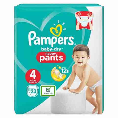 pampers-baby-dry-nappy-pants-up-to-12h-4-9-15-kg-23-nappies_regular_5ebbbce44ca3e.jpg
