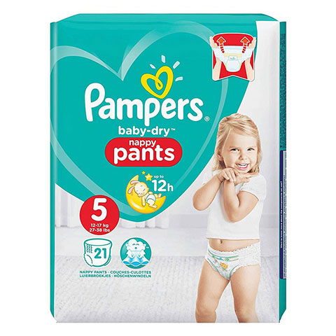 pampers-baby-dry-nappy-pants-up-to-12h-5-12-17-kg-21-nappies_regular_5f44e6751f116.jpg