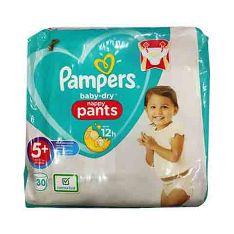 pampers-baby-dry-nappy-pants-up-to-12h-5-12-17-kg-30-nappies_regular_5ef0955b5b9f4.jpg