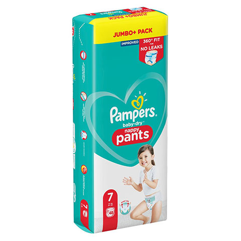 pampers-baby-dry-up-to-12h-nappy-pants-7-17-kg-48-nappies_regular_5f75846b38888.jpg