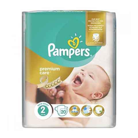 pampers-premium-care-2-3-6-kg-20-nappies_regular_5ebbbe92c7873.jpg