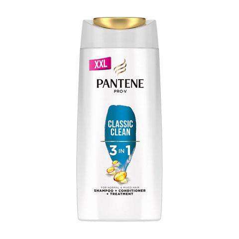 pantene-pro-v-classic-clean-3-in-1-shampoo-conditioner-treatment-700ml_regular_60e00e892c38a.jpg