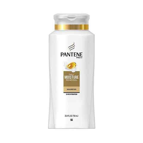 pantene-pro-v-daily-moisture-renewal-shampoo-750ml_regular_5f1fbceed92ed.jpg