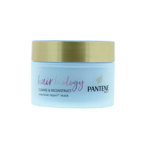 pantene-pro-v-hair-biology-cleanse-reconstruct-intensive-repair-mask-160ml_regular_5f9ff6dd0dd13.jpg