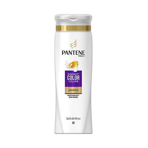 pantene-pro-v-radiant-color-volume-shampoo-375ml_regular_5f547d48a63b9.jpg