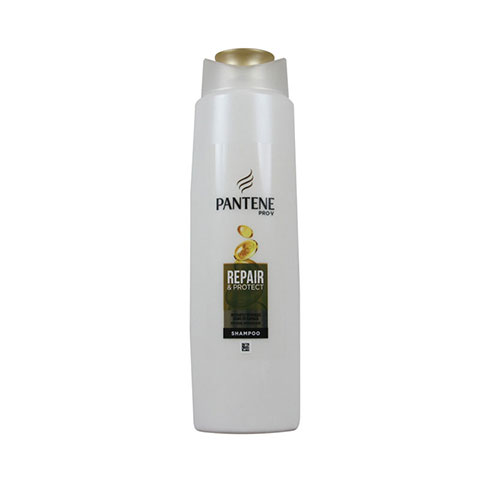 pantene-pro-v-repair-protect-shampoo-for-weak-damaged-hair-270ml_regular_5f9ff71e60be6.jpg