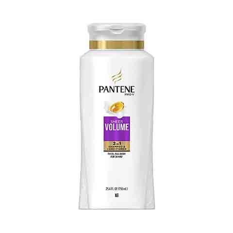 pantene-pro-v-sheer-volume-2-in-1-shampoo-conditioner-750ml_regular_5f1c4d75ab713.jpg
