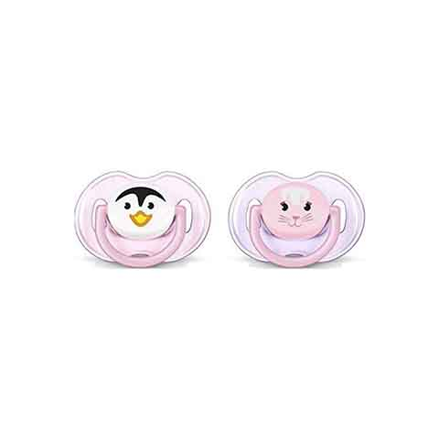 philips-avent-fashion-animal-soothers-0-6m-2pk-pink_regular_5f0fe3d56d2ff.jpg