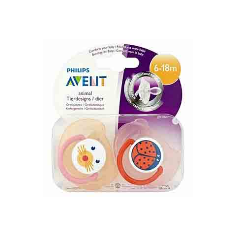 philips-avent-fashion-animal-soothers-6-18m-2pk-red_regular_5f0c944db4f09.jpg
