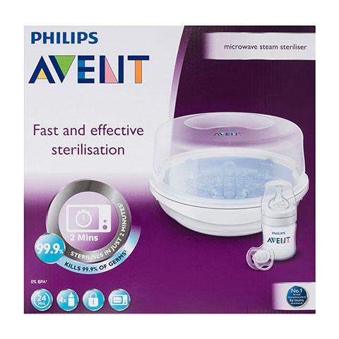 philips-avent-microwave-steam-steriliser_regular_5fed7029248ba.jpg