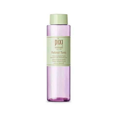 Pixi Skintreats Retinol Tonic Smoothing Toner 250ml