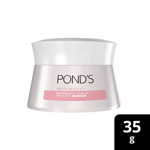 ponds-instabright-tone-up-milk-cream-35g_regular_6114c8ee94e7d.jpg