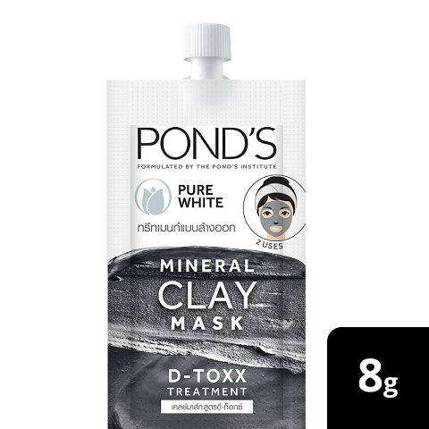 ponds-mineral-clay-mask-pure-white-d-toxx-8g_regular_61135eb8bd415.png