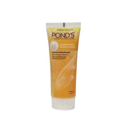 ponds-nourishing-facial-scrub-100g_regular_60c5bef253bde.jpg