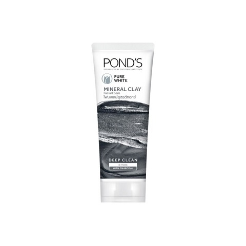 ponds-pure-white-mineral-clay-anti-pollution-purity-face-wash-foam-90g_regular_6114d6923b75c.jpg