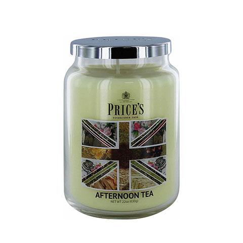 prices-jar-candle-630g-afternoon-tea_regular_5fcf5350bd22c.jpg