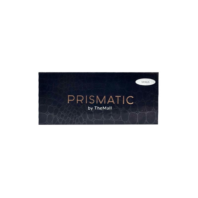 Prismatic False Eyelash - Venus