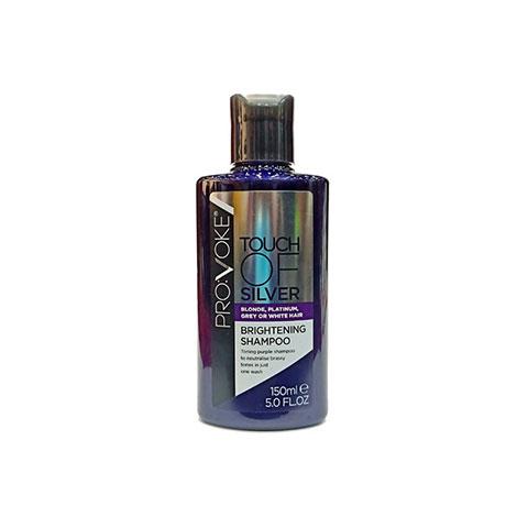 provoke-touch-of-silver-brightening-shampoo-150ml_regular_60179e24d5022.jpg