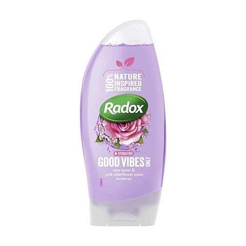 radox-hydrating-good-vibes-only-rose-water-pink-elderflower-scent-shower-gel-250ml_regular_61124c41ed1ae.jpg