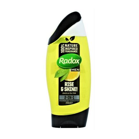 radox-men-rise-shine-lemon-tea-tree-2-in-1-shower-gel-shampoo-250ml_regular_611249b42b246.jpg