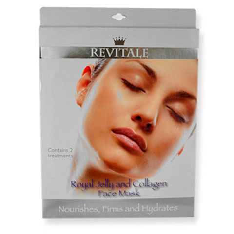 revitale-royal-jelly-collagen-face-mask-2pcs_regular_5f9ff9314de4b.jpg