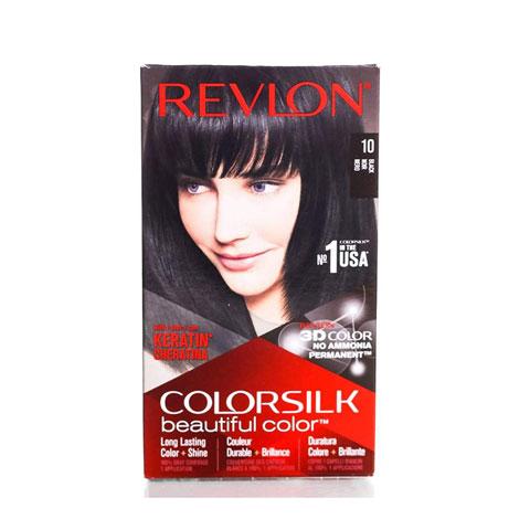 revlon-colorsilk-beautiful-3d-hair-color-10-black-noir_regular_612346349ec55.jpg
