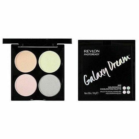 Revlon PhotoReady Galaxy Dream Highlighting Palette - 003