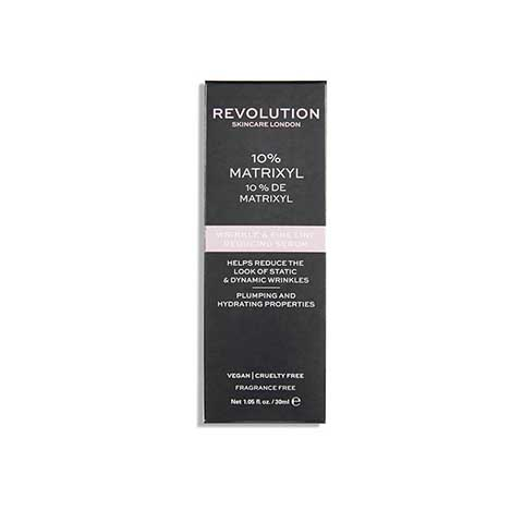 revolution-skincare-10-matrixyl-wrinkle-fine-line-reducing-serum-30ml_regular_5e7f3e482bf95.jpg