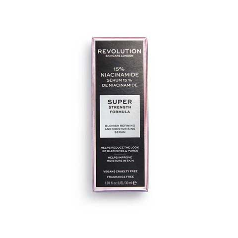 revolution-skincare-15-niacinamide-super-serum-30ml_regular_5e7f24ba549f7.jpg