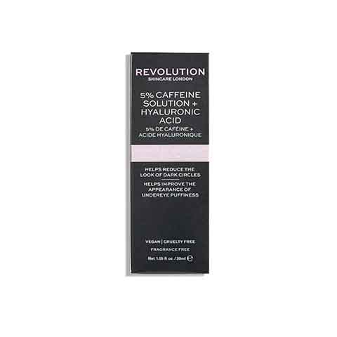 revolution-skincare-5-caffeine-hyaluronic-acid-targeted-under-eye-serum-30ml_regular_5e82ddcf73b18.jpg
