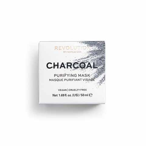 revolution-skincare-charcoal-purifying-face-mask-50ml_regular_5e80846f595eb.jpg