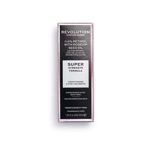 revolution-skincare-extra-05-retinol-with-rosehip-seed-oil-super-strength-formula-serum-30ml_regular_5e7f3a914c1da.jpg