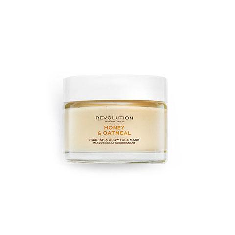 revolution-skincare-honey-oatmeal-nourish-and-glow-face-mask-50ml_regular_60bb267987a84.jpg