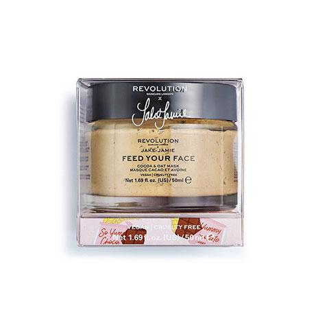 revolution-skincare-jake-jamie-cocoa-oat-moisturising-face-mask-50ml_regular_60bb1f893d2b1.jpg