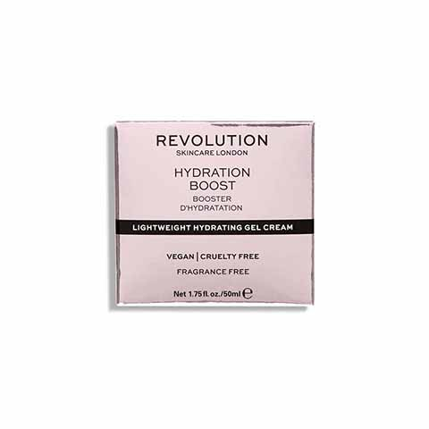 revolution-skincare-lightweight-hydrating-gel-cream-50ml-hydration-boost_regular_5e8082c20e162.jpg