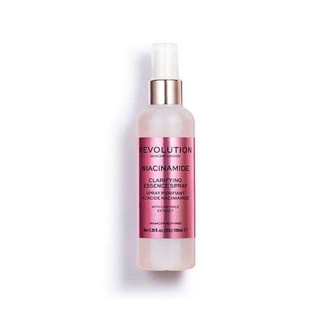 revolution-skincare-niacinamide-clarifying-essence-spray-100ml_regular_5e82d386def0b.jpg