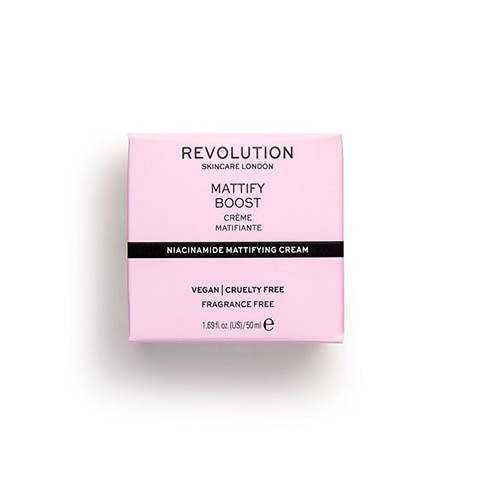 revolution-skincare-niacinamide-mattifying-cream-50ml-mattify-boost_regular_5e807c72bb2b4.jpg