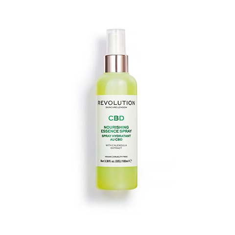 revolution-skincare-nourishing-cbd-essence-spray-100ml_regular_5e809691227c2.jpg