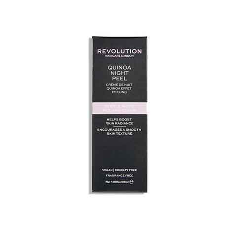 revolution-skincare-quinoa-night-peel-serum-30ml_regular_5e82e903c5d31.jpg