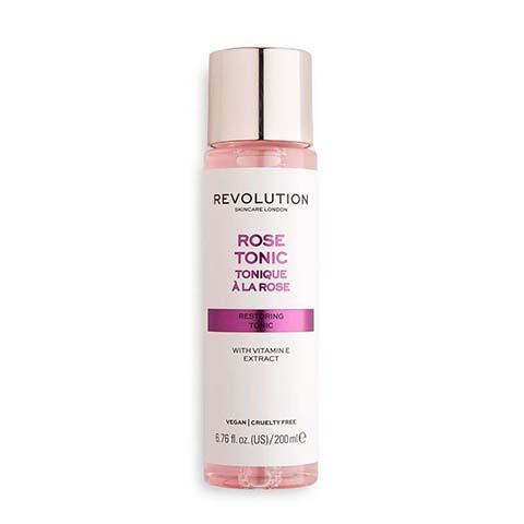 revolution-skincare-restoring-rose-tonic-200ml_regular_5e808a9715891.jpg