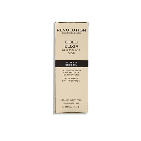 revolution-skincare-rosehip-seed-oil-30ml-gold-elixir_regular_5e7f34041fcb1.jpg
