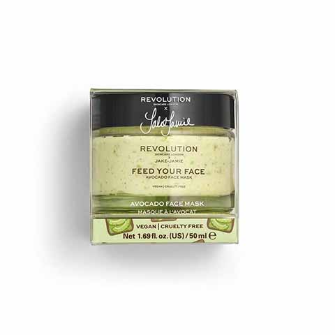 revolution-skincare-x-jake-jamie-feed-your-face-avocado-face-mask-50ml_regular_5e8080078ae3c.jpg